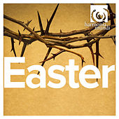 Play & Download Easter by Various Artists | Napster