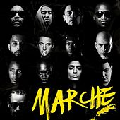 Play & Download Marche - Single by Taïro | Napster
