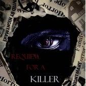 Requiem for a Killer by Black Rain