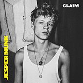 Play & Download Claim by Jesper Munk | Napster