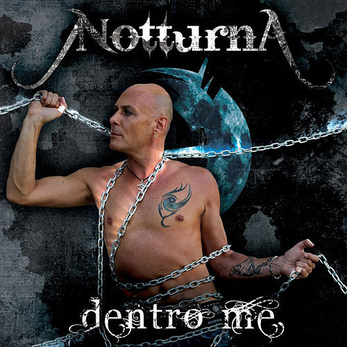 Play & Download Dentro Me by Notturna | Napster