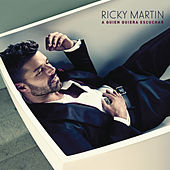 Play & Download A Quien Quiera Escuchar: Track by Track by Ricky Martin | Napster