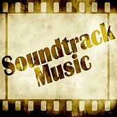 Play & Download Soundtrack Music by Various Artists | Napster