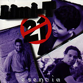 Play & Download Esencia by Limi-T 21 | Napster