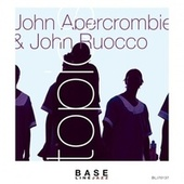 Play & Download Topics by John Abercrombie | Napster