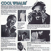 Bebop Vocalists - Cool Whalin' by Various Artists