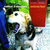 Coser I Cantar by Antonia Font
