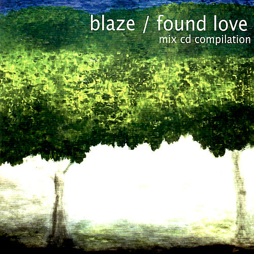 Found Love by Various Artists