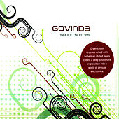 Sound Sutras by Govinda