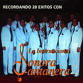 Play & Download 20 Exitos by La Sonora Santanera | Napster