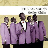 Golden Oldies by The Paragons