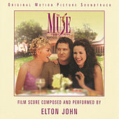 Play & Download The Muse by Elton John | Napster