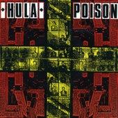 Poison by Hula