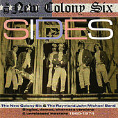 Sides by Various Artists