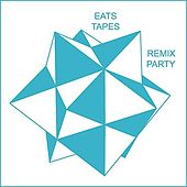 Play & Download Remix Party by Various Artists | Napster