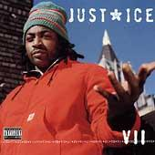 Play & Download VII by Just Ice | Napster
