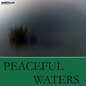 Peaceful Waters by The Mick Lloyd Connection