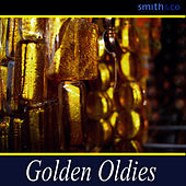 Golden Oldies by The Mick Lloyd Connection