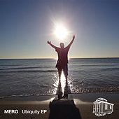 Play & Download Ubiquity - Single by Mero | Napster
