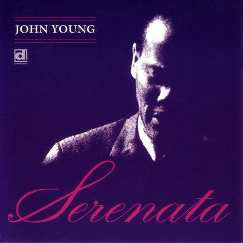 Play & Download Serenata by John Young | Napster