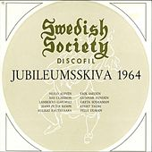 Play & Download Swedish Society Anniversary Album by Various Artists | Napster