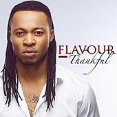 Thankful by La Flavour