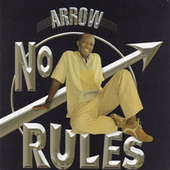 No Rules by Arrow