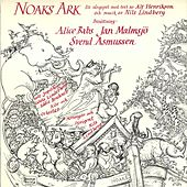 Play & Download Lindberg: Noaks Ark by Various Artists | Napster