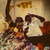 Play & Download Ill Street Blues - EP by Joey Fatts | Napster