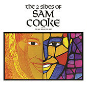 Play & Download The 2 Sides Of Sam Cooke by Sam Cooke | Napster