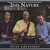 Play & Download First Adventure by Second Nature | Napster