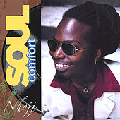 Play & Download Soul Comfort by Nhojj | Napster