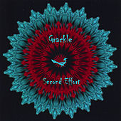 Play & Download Second Effort by Grackle | Napster