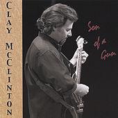 Play & Download Son of a Gun by Clay McClinton | Napster