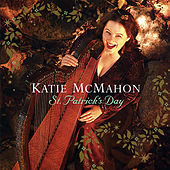 Play & Download St. Patrick's Day by Katie McMahon | Napster