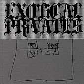 Play & Download Exotical Privates by Cex | Napster