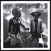 Play & Download Hey, That's a Good Lookin' Sportcoat! by Frozen Bears | Napster