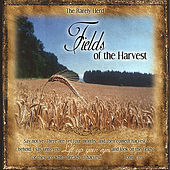 Play & Download Fields of the Harvest by The Rarely Herd | Napster