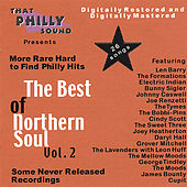Play & Download The Best of Northern Soul - Vol. 2 by Various Artists | Napster