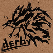 Play & Download Derby E.P. by Derby   Napster