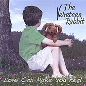 Play & Download The Velveteen Rabbit by Don Sebesky | Napster