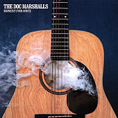 Play & Download Honest for Once by The Doc Marshalls | Napster