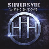Play & Download Casting Shadows by Silversyde | Napster