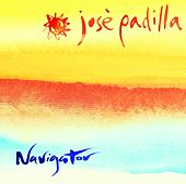 Play & Download Navigator by Jose Padilla | Napster