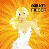 Play & Download Schlager Fieber, Vol. 1 by Various Artists | Napster