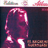 Play & Download El madi aghlakt babou by Hachemi Guerouabi | Napster
