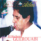 Play & Download El Harraz by Hachemi Guerouabi | Napster