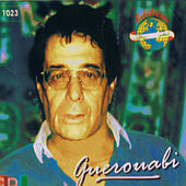 Play & Download Koul nour by Hachemi Guerouabi | Napster