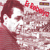 Play & Download El Rabieya by Hachemi Guerouabi | Napster