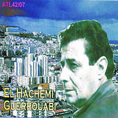 Play & Download Gheder kassek ya n'dim by Hachemi Guerouabi | Napster